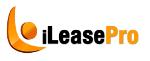 iLeasePro Lease Management and Accounting Solution